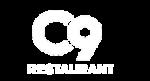 Cloud 9 Revolving Restaurant
